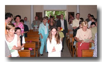 Communion Vtraz 18 06 06   (13)