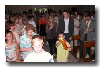 Communion Vtraz 18 06 06   (14)