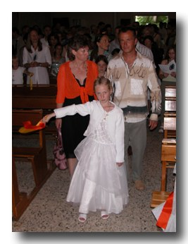 Communion Vtraz 18 06 06   (16)