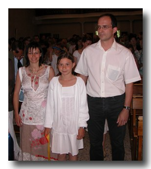 Communion Vtraz 18 06 06   (21)