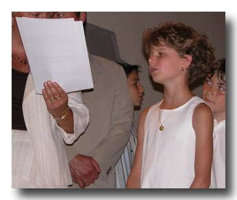 Communion Vtraz 18 06 06   (47)