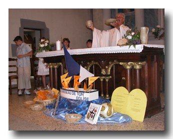 Communion Vtraz 18 06 06   (58)