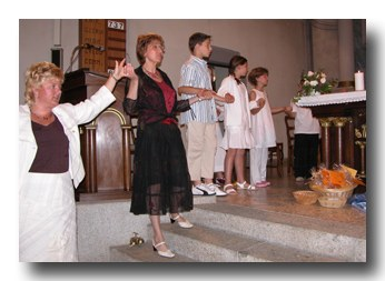 Communion Vtraz 18 06 06   (61)