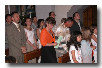 Communion Vtraz 18 06 06   (67)